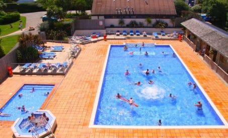 Top facilities for hassle-free holidays
