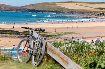 Top 10 Free Days Out in Cornwall